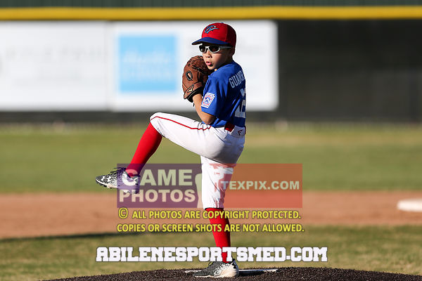 04-19-18_LL_BB_Dixie_Minor_River_Cats_v_Threshers_TS-8690