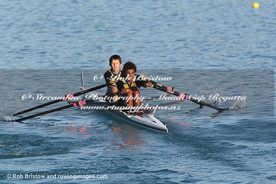 Taken during the Maadi Cup 2012, Lake Ruataniwha, Twizel, New Zealand; ©  Rob Bristow; Frame 4984 - Taken on: Monday - 26/03/...