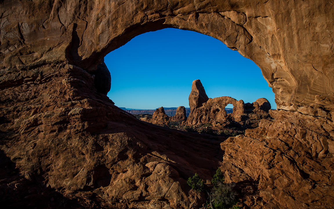 Arches_National_Park_263