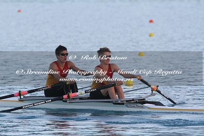 Taken during the Maadi Cup 2012, Lake Ruataniwha, Twizel, New Zealand; ©  Rob Bristow; Frame 0756 - Taken on: Tuesday - 27/03...
