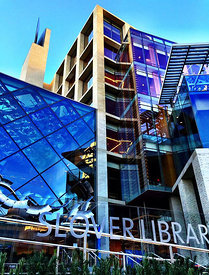 cool_image_of_slover_library
