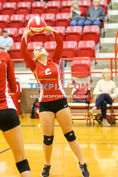 09-26-17_VB_FJV_Jim_Ned_Red_v_Coahoma_MW00260