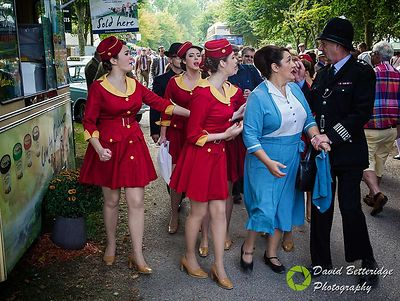 Goodwood_Revival_2014-10