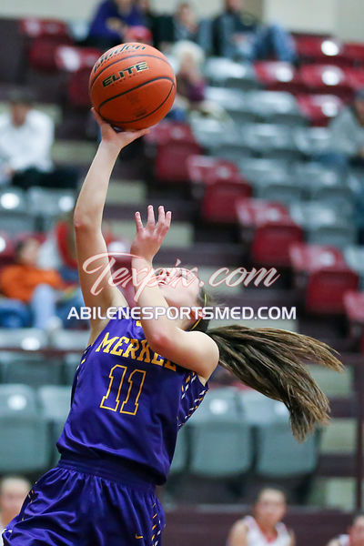 12-28-17_BKB_FV_Hermleigh_v_Merkel_Eula_Holiday_Tournament_MW00898