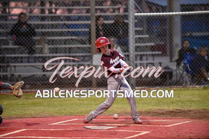04-09-2018_Southern_Farm_Aggies_v_Wildcats_(RB)-2046