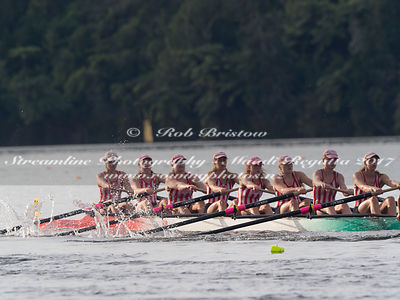 Taken during the NZSSRC - Maadi Cup 2017, Lake Karapiro, Cambridge, New Zealand; ©  Rob Bristow; Frame 3139 - Taken on: Saturday - 01/04/2017-  at 17:41.21