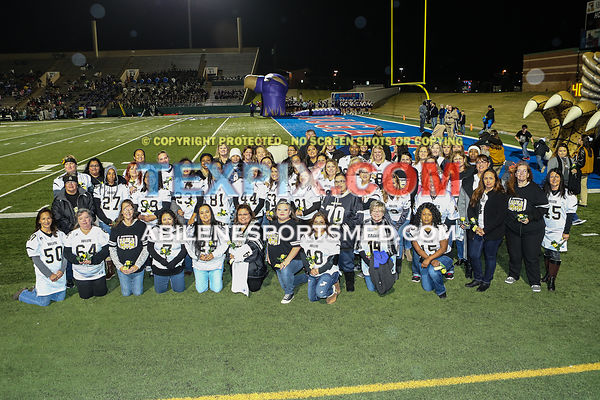 11-10-17_FB_Timber_Creek_v_AHS_TS-445
