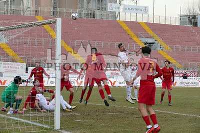 Mantova1911_20190120_Mantova_Scanzorosciate_20190120234924