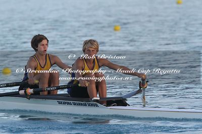 Taken during the Maadi Cup 2012, Lake Ruataniwha, Twizel, New Zealand; ©  Rob Bristow; Frame 0755 - Taken on: Tuesday - 27/03...