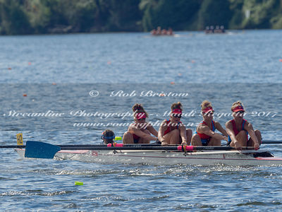 Taken during the NZSSRC - Maadi Cup 2017, Lake Karapiro, Cambridge, New Zealand; ©  Rob Bristow; Frame 2639 - Taken on: Saturday - 01/04/2017-  at 15:29.48