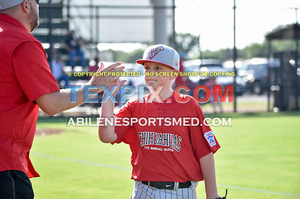 5-30-17_LL_BB_Min_Dixie_Chihuahuas_v_Wylie_Hot_Rods_(RB)-6082