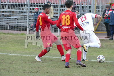 Mantova1911_20190120_Mantova_Scanzorosciate_20190120235016
