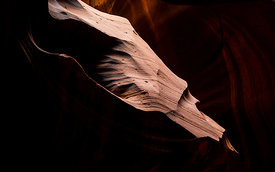 Antelope_Slot_Canyon_275