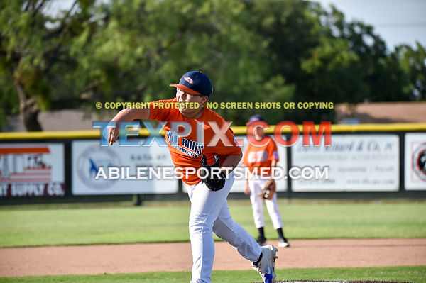5-30-17_LL_BB_Min_Dixie_Chihuahuas_v_Wylie_Hot_Rods_(RB)-6102