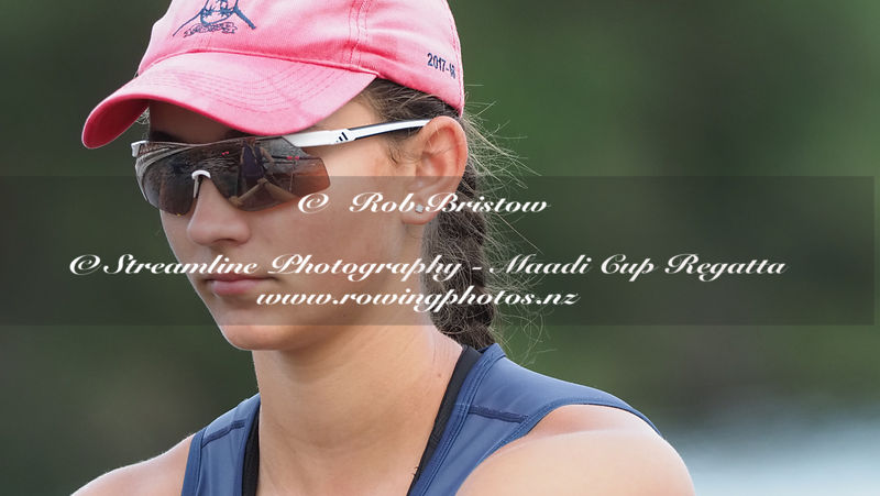 Taken during the 2019 NZSS Championships - Maadi Cup; Wednesday March 27, 2019: Copyright/Photo: Rob Bristow 2019  2722 -- 20...