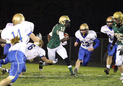 IC_WEST_WAHLERT_FOOTBALL04