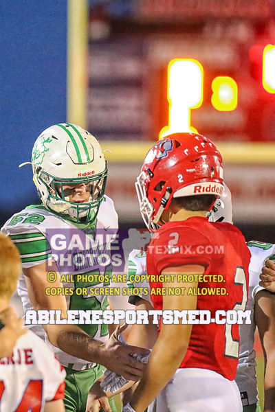 10-12-18_FB_Breckenridge_vs_Jim_Ned_MW5170-Edit