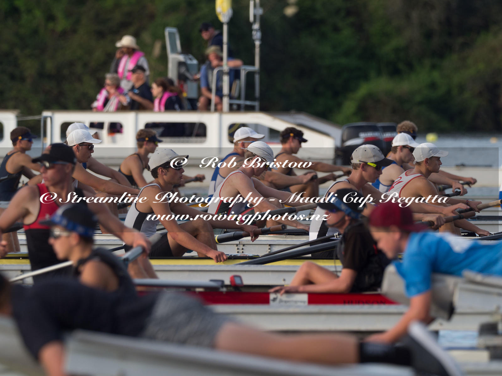 Taken during the NZSSRC - Maadi Cup 2017, Lake Karapiro, Cambridge, New Zealand; ©  Rob Bristow; Frame 3276 - Taken on: Satur...