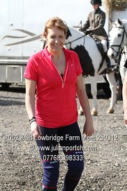 062_KSB_Lowbridge_Farm_Meet_250312