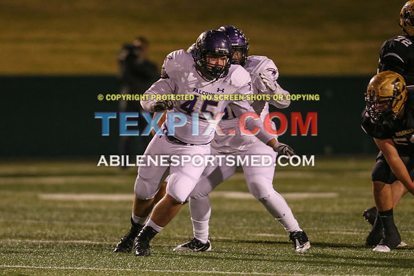 11-10-17_FB_Timber_Creek_v_AHS_TS-510
