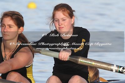 Taken during the Maadi Cup 2012, Lake Ruataniwha, Twizel, New Zealand; ©  Rob Bristow; Frame 0817 - Taken on: Tuesday - 27/03...