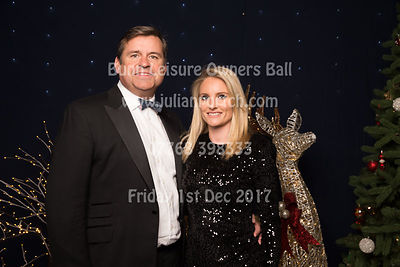 2017-12-01 Bunn Leisure Owners Ball