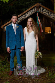 Adam___Josie_Burton_Jul_19_2014_098