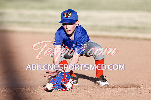 03-21-18_LL_BB_Wylie_AAA_Rockhounds_v_Dixie_River_Cats_TS-202