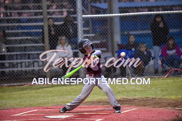 04-09-2018_Southern_Farm_Aggies_v_Wildcats_(RB)-2049