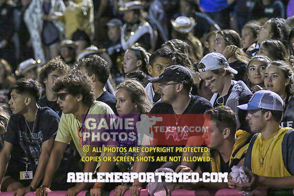 09-14-18_FB_Abilene_High_vs_Cooper_High_MW9503-Edit
