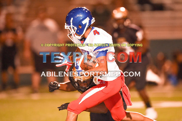 09-14-17_FB_JV_CHS_Red_v_AHS_Black_(RB)-5377
