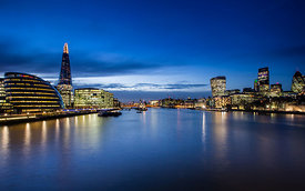 London2016_RiverThames_January_133