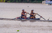 Taken during the NZSSRC - Maadi Cup 2017, Lake Karapiro, Cambridge, New Zealand; ©  Rob Bristow; Frame 1553 - Taken on: Frida...