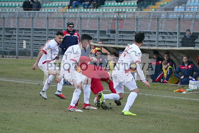 Mantova1911_20190120_Mantova_Scanzorosciate_20190120235023