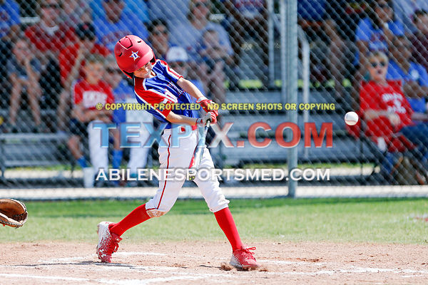 6-24-17_BB_LL_9-11_Dixie_v_Sweetwater_TS-2710