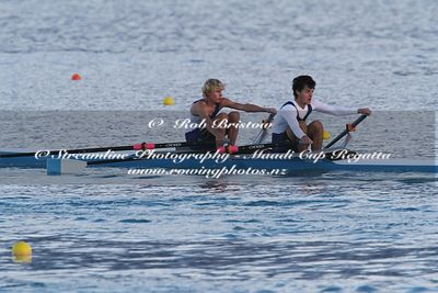 Taken during the Maadi Cup 2012, Lake Ruataniwha, Twizel, New Zealand; ©  Rob Bristow; Frame 0758 - Taken on: Tuesday - 27/03...