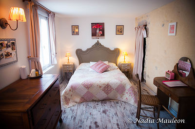 Immobilier_nadia_mauleon_photo-007