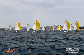 mascup18-1404s0349_yohanbrandt