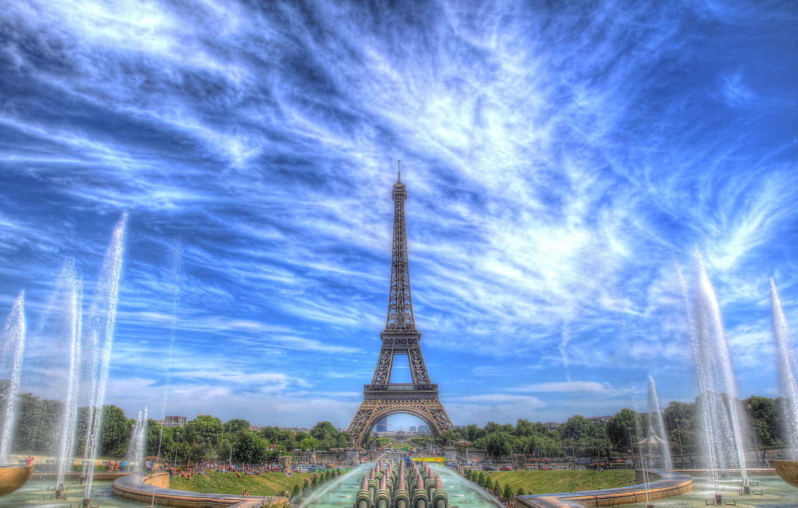 462_3_4_tonemapped_copy