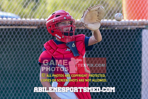 05-30-18_BB_LL_Haskell_Tribe_v_Sweetwater_Astros_RP_7454