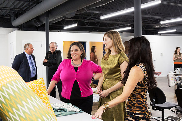 IMG_7778-SamanthaLeviPhotography-RightfullySewn-AtelierRibbonCutting