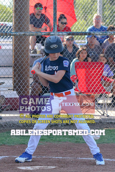 05-30-18_BB_LL_Haskell_Tribe_v_Sweetwater_Astros_RP_7527