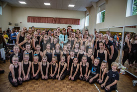 Footlights_Open_day_with_Darcey_Bussell-362