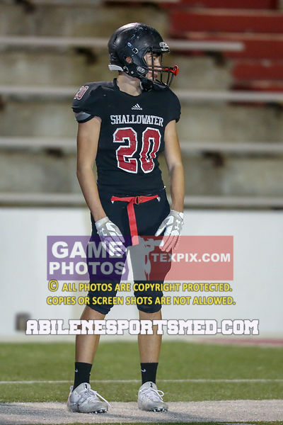 11-29-18_FB_Eastland_v_Shallowater_TS-519