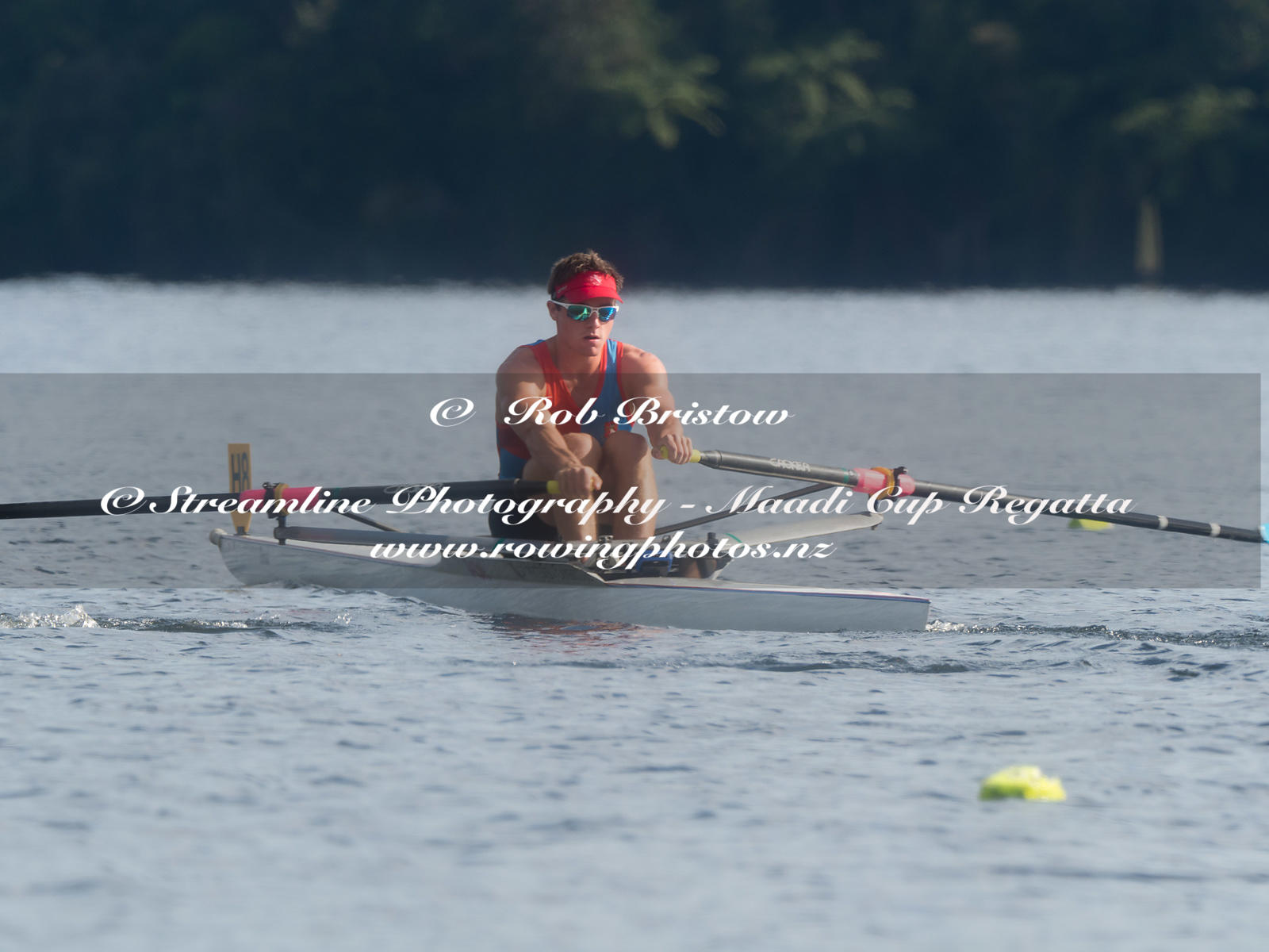 Taken during the NZSSRC - Maadi Cup 2017, Lake Karapiro, Cambridge, New Zealand; ©  Rob Bristow; Frame 2212 - Taken on: Satur...