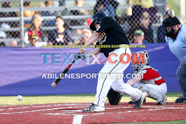 04-17-17_BB_LL_Wylie_Major_Cardinals_v_Pirates_TS-6669