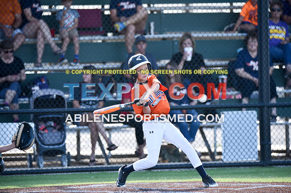 5-30-17_LL_BB_Min_Dixie_Chihuahuas_v_Wylie_Hot_Rods_(RB)-6076