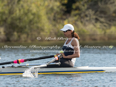 Taken during the World Masters Games - Rowing, Lake Karapiro, Cambridge, New Zealand; Wednesday April 26, 2017:   7073 -- 20170426140116