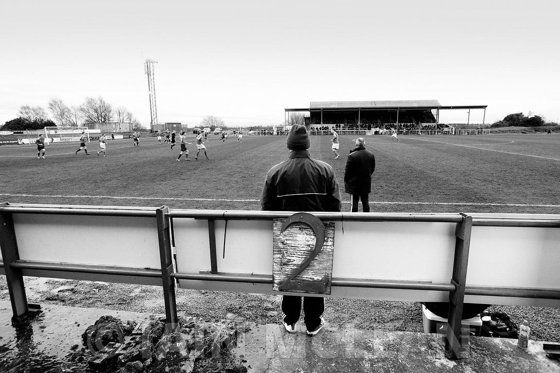 Albion Rovers..Cliftonhill Stadium, Coatbridge..22.2.14.Albion 0-0 Peterhead.A good draw against top of the table Peterhead.....