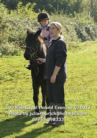 100_KSB_Capel_Hound_Exercise_071012